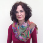 Dott.ssa Nicoletta Pisanò
